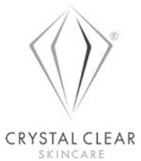 t-crystal-clear