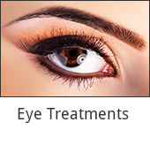 Eye Treatments