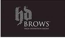 t-hd-brows